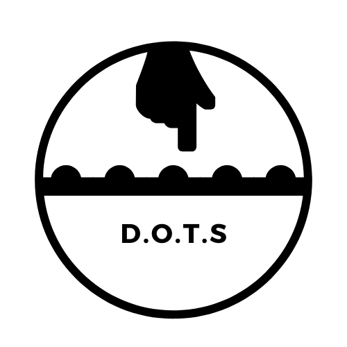 g17 logo