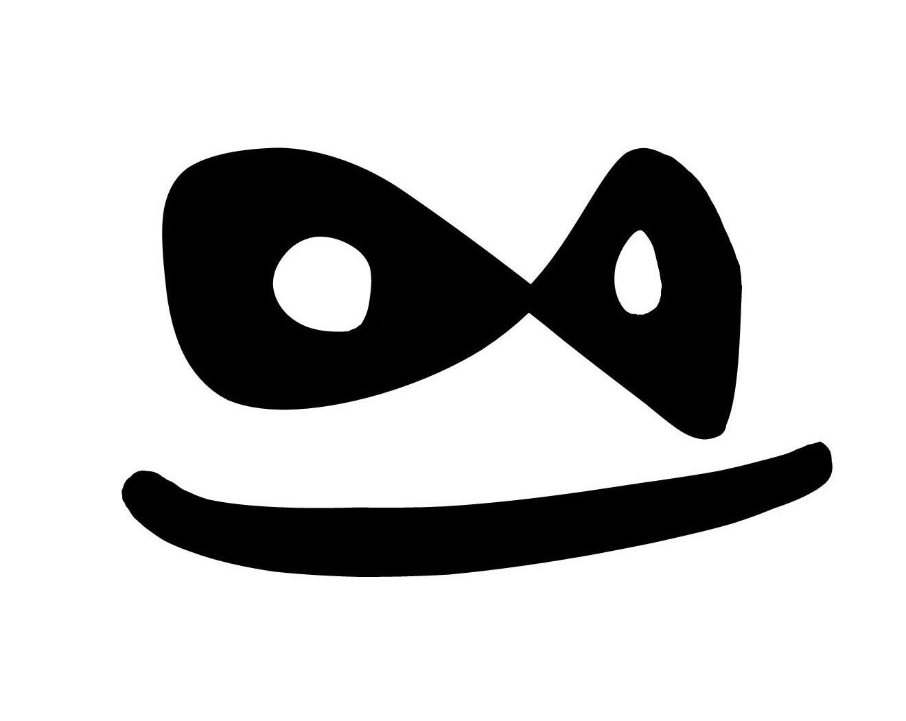 g18 logo