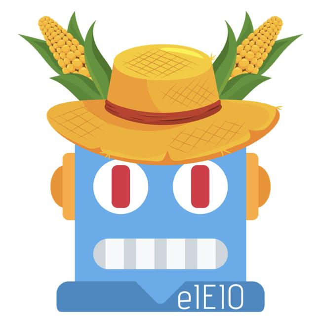 g9 logo